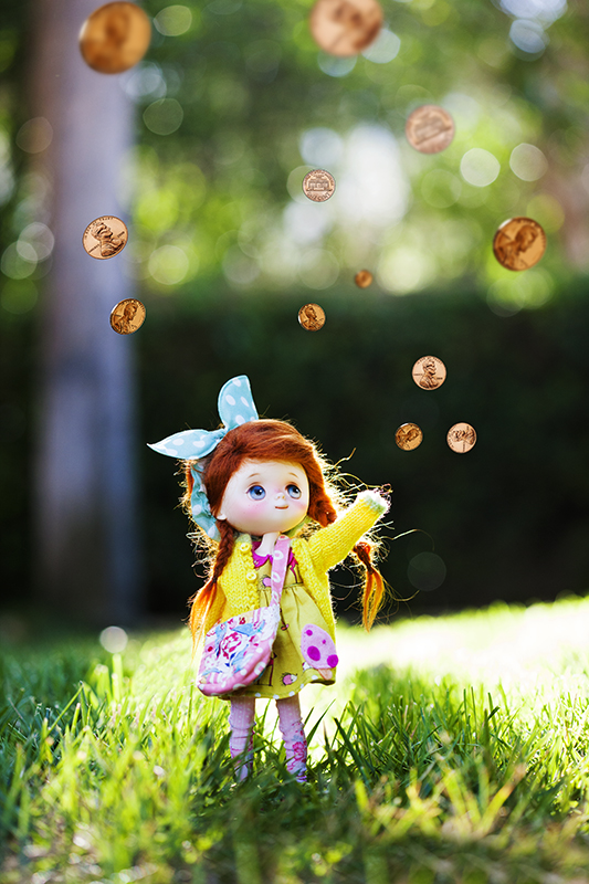 penniesfromthesky_s