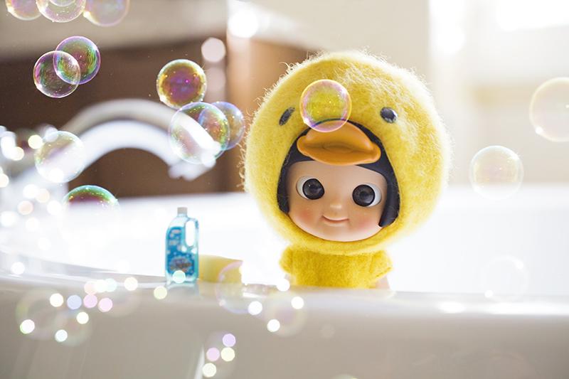 duckbath_s